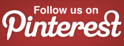Follow Best Friends Animal Hospital on Pinterest!